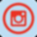 iconmonstr-instagram-10-240.png