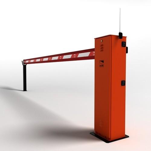Barrier G 6000
