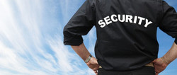 Security Solutions