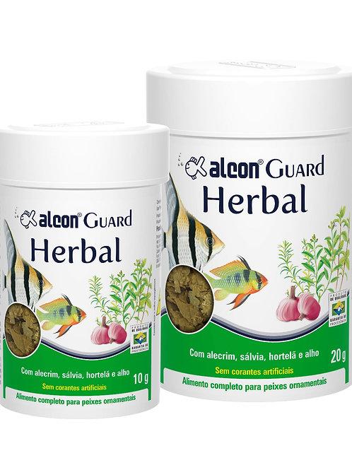 ALCON GUARD HERBAL 20g
