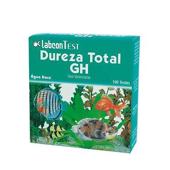 LABCON TEST DUREZA TOTAL GH