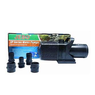 JEBO BOMBA P/LAGO SP608 - 7500 L/H 100W
