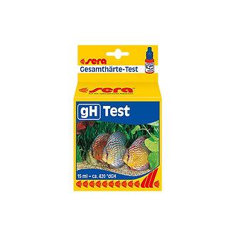 SERA TESTE DUREZA TOTAL GH 15 ml