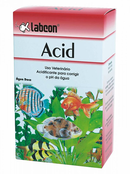 LABCON ACID 15ml