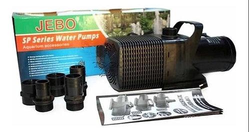 JEBO BOMBA P/LAGO SP606 - 6000 L/H 75W