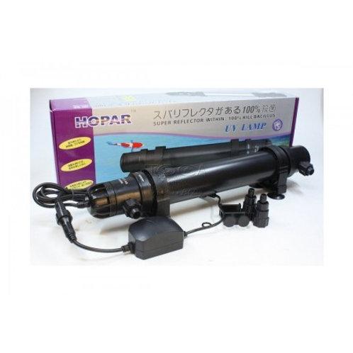 HOPAR FILTRO UV-611 - 36W