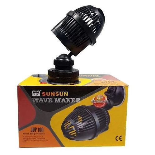 SUN SUN BOMBA CIRC 5000LH JVP-102B