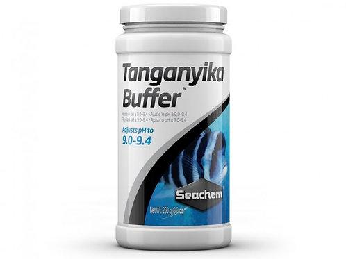 SEACHEM TANGANYKA BUFFER 250g