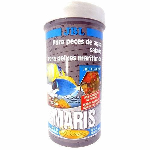 JBL MARIS - 250ml - 45g