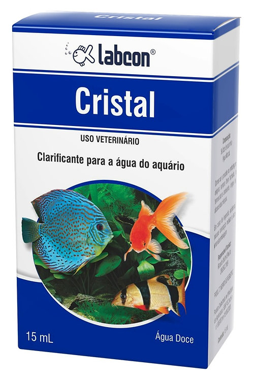 LABCON CRISTAL 15ml