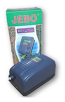 JEBO COMPRESSOR 1S 801