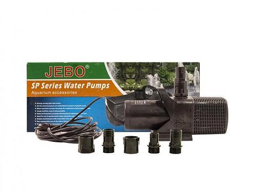 JEBO BOMBA P/ LAGO SP609 - 9000 L/H 130W