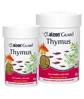 ALCON GUARD THYMUS 10g