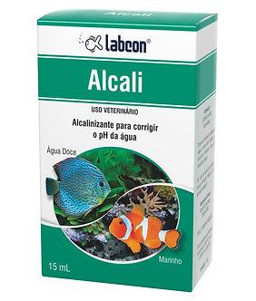 LABCON ALCALI 15ml