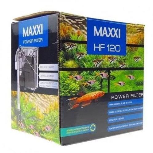 MAXXI POWER FILTRO HF-120 120L/H