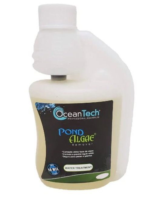 OCEAN TECH POND ALGAE 250ML