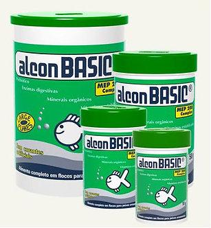 ALCON BASIC 20 G