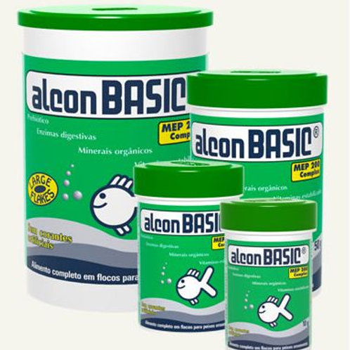 ALCON BASIC 10 G