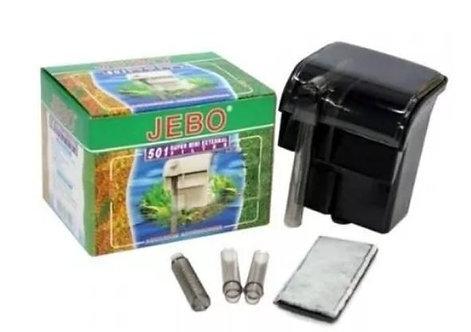JEBO FILTRO EXTERNO 501