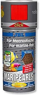 JBL MARIPEARLS 250ml - 140g CLICK
