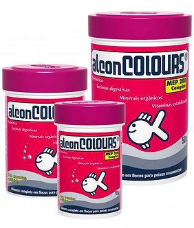 ALCON COLOURS 10 G
