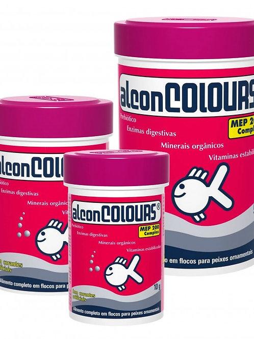 ALCON COLOURS 20 G