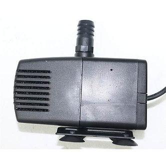 MINJIANG BOMBA SUB. NS-2500 - 2500 LH