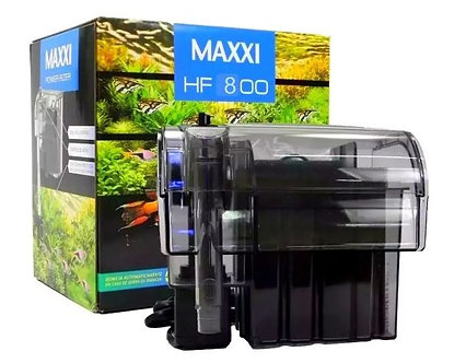 MAXXI POWER FILTRO HF-800 600L/H