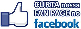curta-nossa-fanpage.png