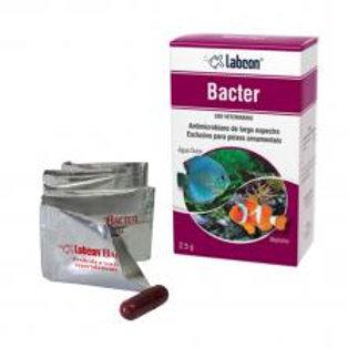 LABCON BACTER 10 CAPS