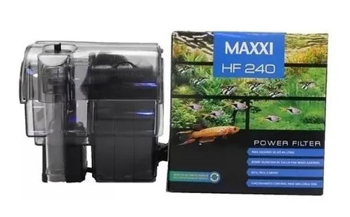 MAXXI POWER FILTRO HF-240 240L/H