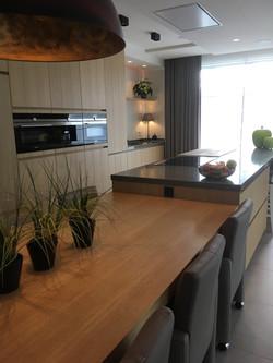 Maatwerkhuis_Keuken