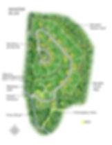 ARG_Map.jpg