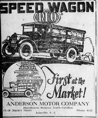 Asheville_Citizen_Times_Mon__Apr_9__1923