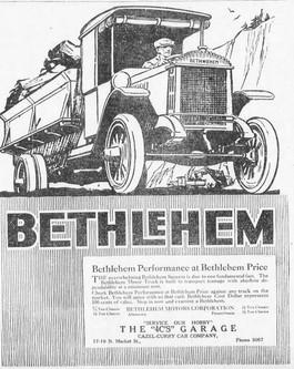 Asheville_Citizen_Times_Sun__May_9__1920