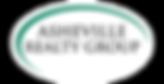 ARG Logo Color CMYK OVAL.png
