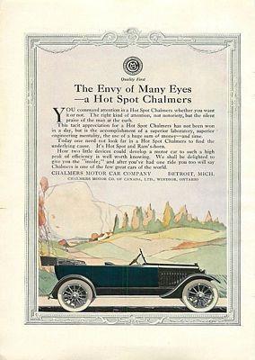 1919_chalmersA.jpg