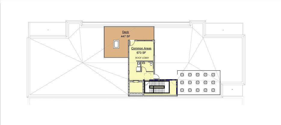 Level_Roof.jpg