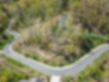 Drone_lot3.jpg