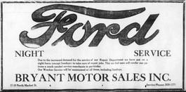 Asheville_Citizen_Times_Thu__Jun_4__1925
