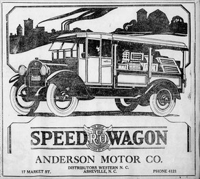 Asheville_Citizen_Times_Sun__Jan_6__1924