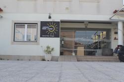 fachada logotipo