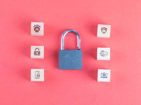 Documentazione e Formazione Privacy (DPGR 679/2016)