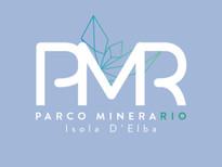 Parco Nazionale Minerario Isola d'Elba