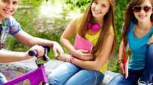 6 INFORMAÇÕES QUE OS PAIS PRECISAM SABER SOBRE INVISALIGN TEEN