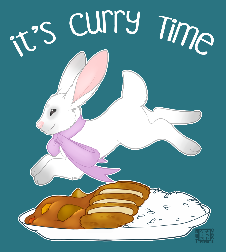 currytime-post_orig