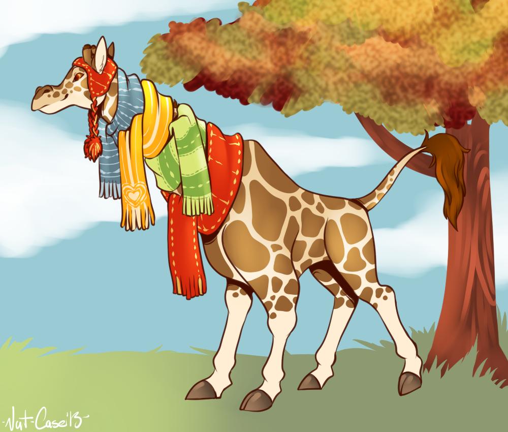 giraffe2_orig