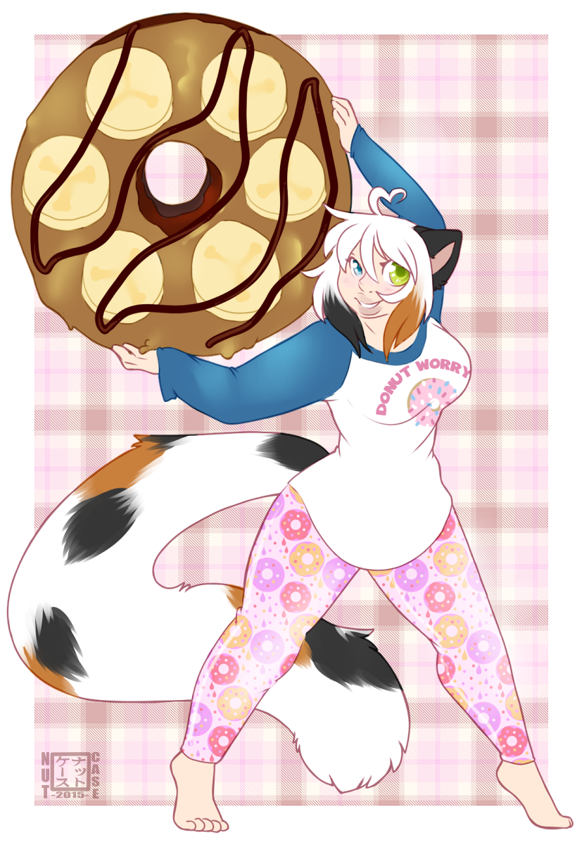 donutpost_orig