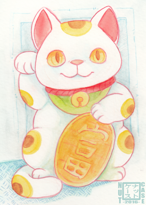 luckycat_orig