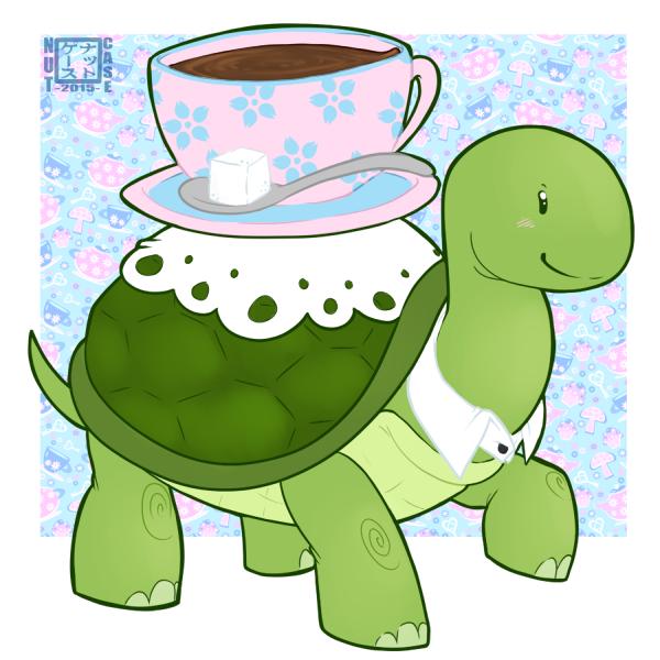turtletea_orig